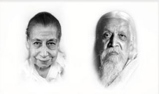 mother_and_sriaurobindo